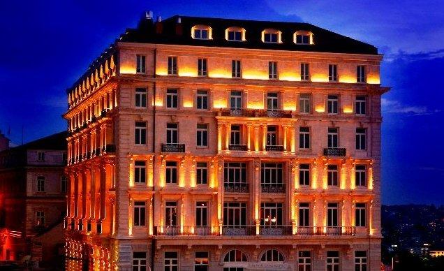 Pera_Palace_Hotel_Jumeirah__m1781