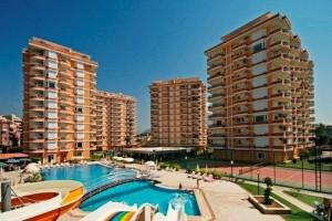 Строительство-в-Турции-300x200