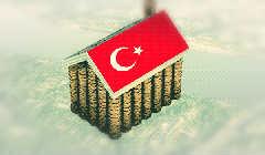 Турецкая недвижимость-2014: станет дороже и проще