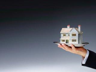 Как выбрать недвижимость для жизни на пенсии - TM ESTATE