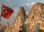 Турция: дальше Стамбула и Анталии