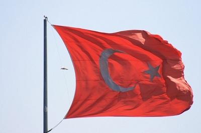 Трясло в Греции, паниковали в Турции