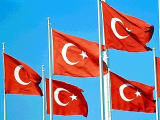 Со следующего года Турция введёт новые правила для туристов