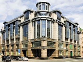 Как выбрать отель в Санкт-Петербурге?
