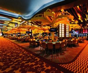 casino1-300x250