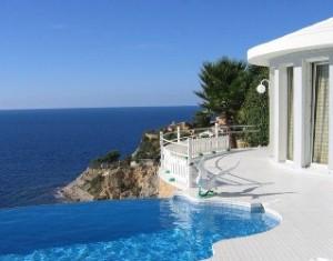 Продажа недвижимости в Испании