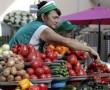 На Турцию повысился спрос со стороны Украины