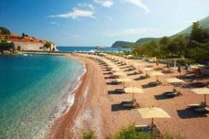 Отдыхайте на чистых пляжах!