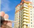 Купить однокомнатную квартиру в Севастополе
