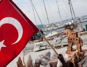 О судьбе туристического сотрудничества России с Турцией