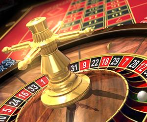 casinos[1]