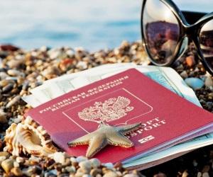 гражданство турции при покупке недвижимости 2017 они это
