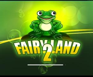 fairy_land_2