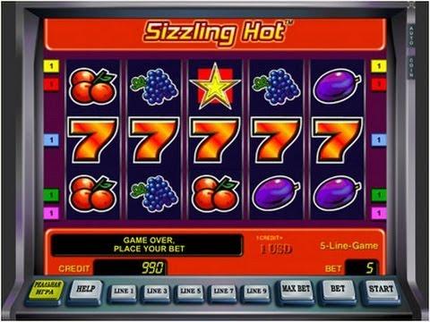 Теория игры в игровые автоматы занзибар улан-удэ игровые автоматы