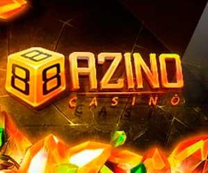 Azino-888 дарит много бонусов
