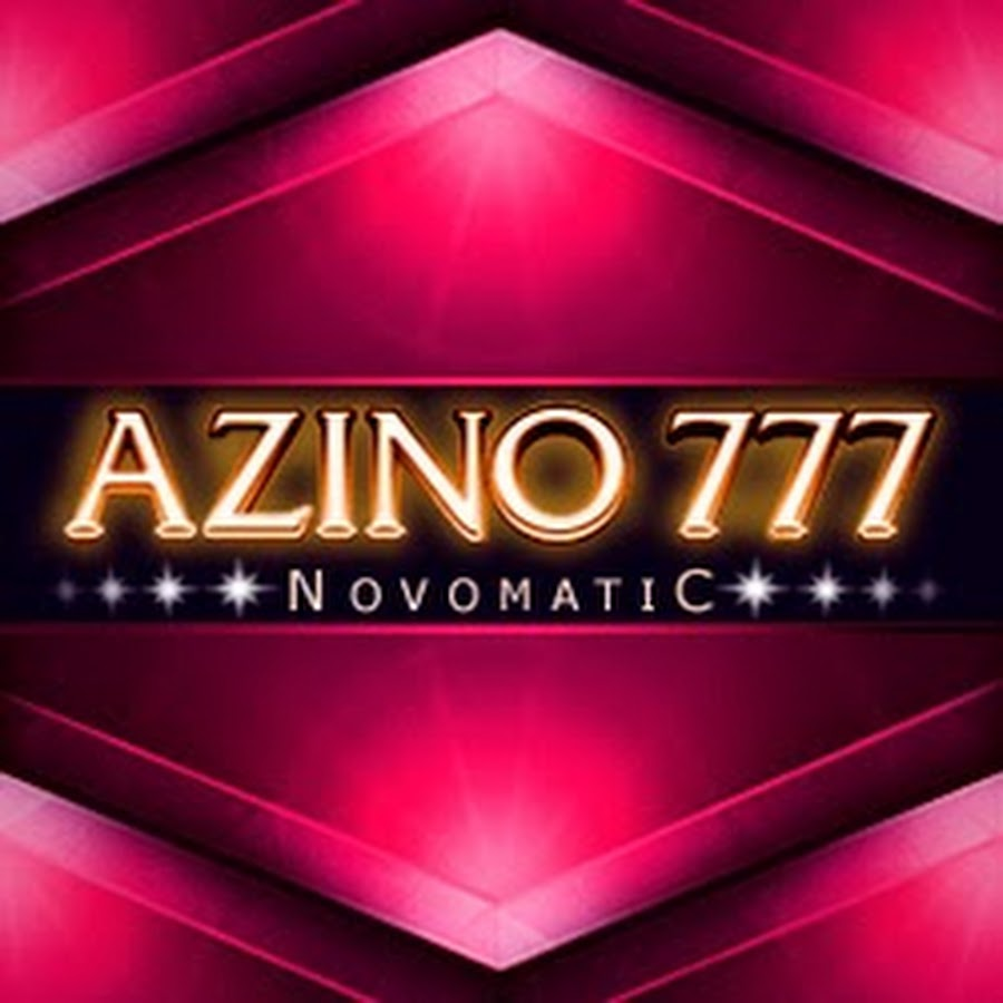 азино777 com
