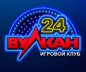 Бонусы в Азино777 - SarayBeach.com.