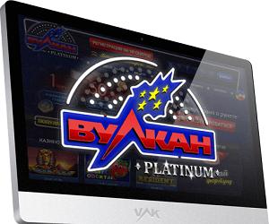 http://kasino-vulcan-platinum.com/