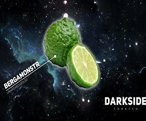 Оригинальные решения Dark Side для любителей новинок
