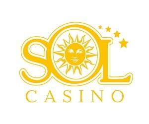 Sol Casino - новый игровой зал для слотхантеров